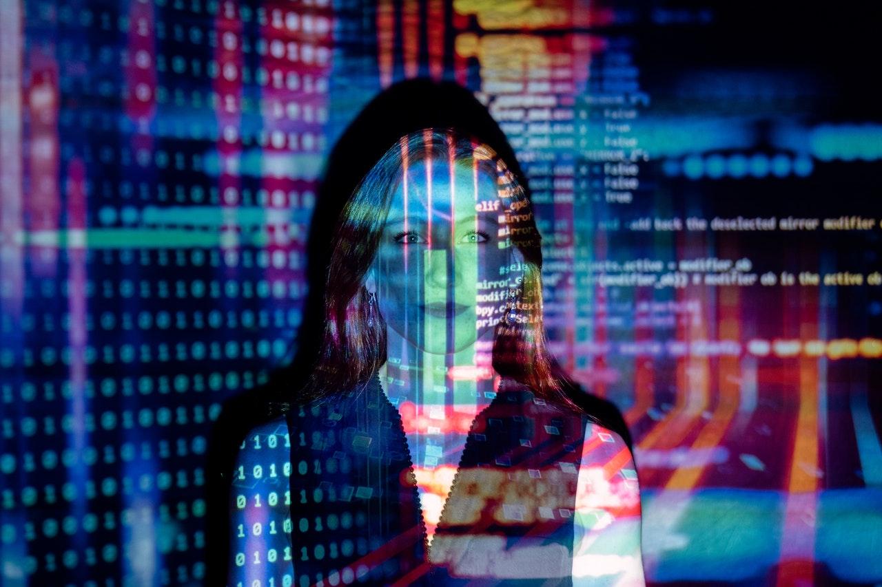 La firma Lumaroh Abogados implementa e impulsa atención digital por contingencia del Covid-19