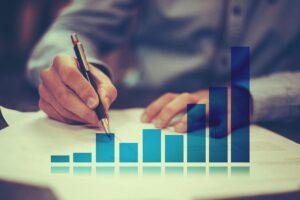 Efectos de la liquidación voluntaria sobre procesos judiciales