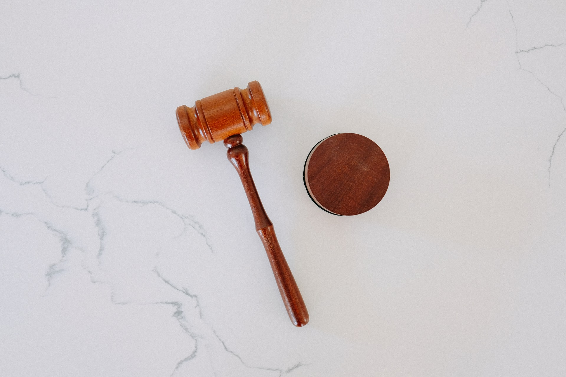 Etapas en el proceso de liquidación privada o voluntaria