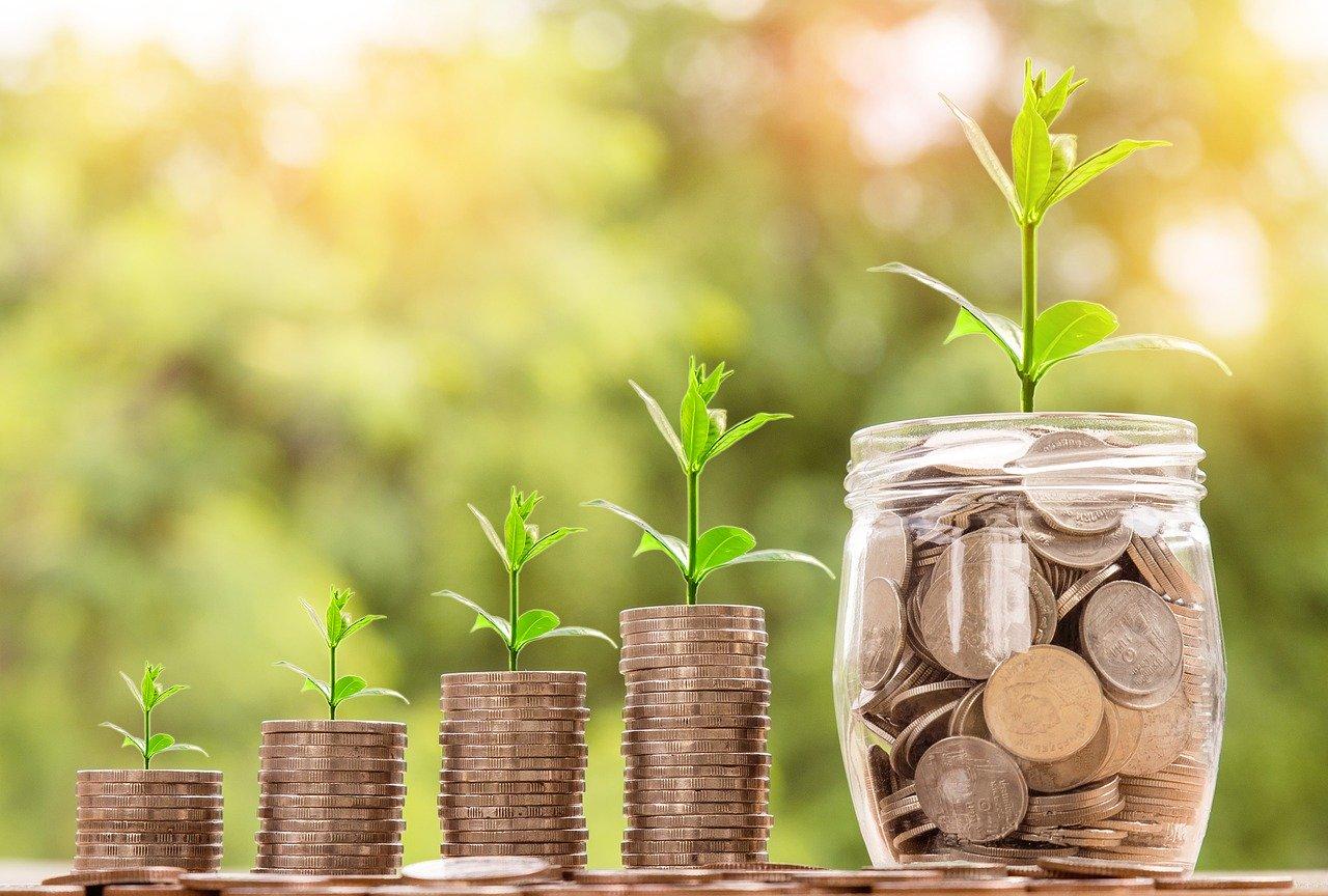 Proceso de insolvencia económica para persona natural. Preguntas y respuestas